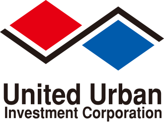United Urban Investment Corporation