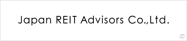Japan REIT Advisors Co.,Ltd.